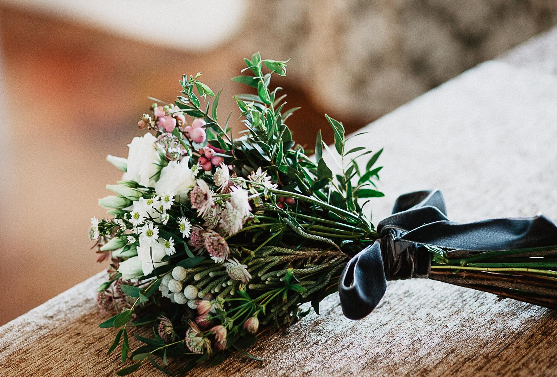 WEDDING CLUB-144
